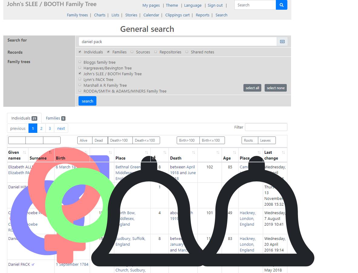 SearchforDanielPackwebtrees2.0.4.png