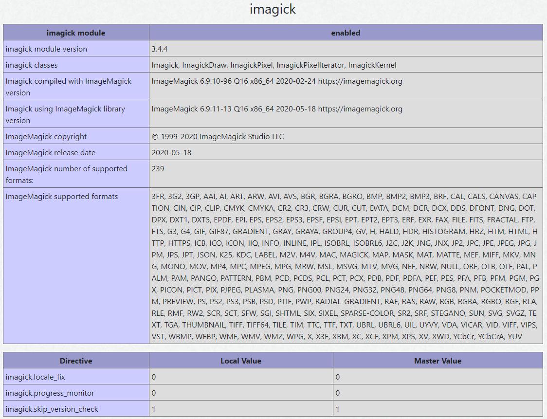 Server_information_-_2020-05-19_14.45.12.png