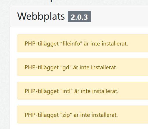 Webtrees.JPG