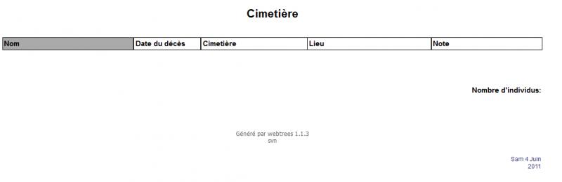 CimetiereHTML.png