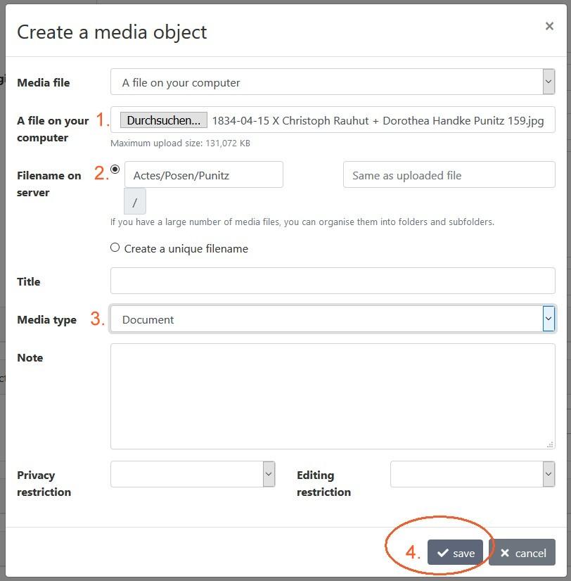 create-media1.jpg