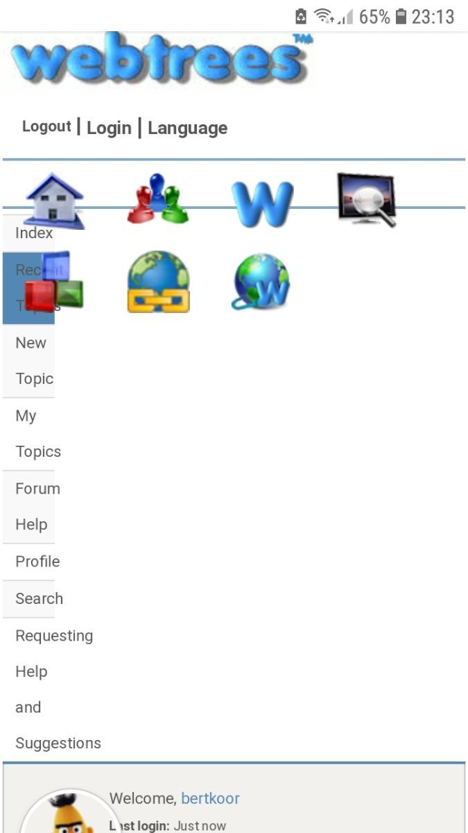 Screenshot_20200514-231335_Opera.jpg