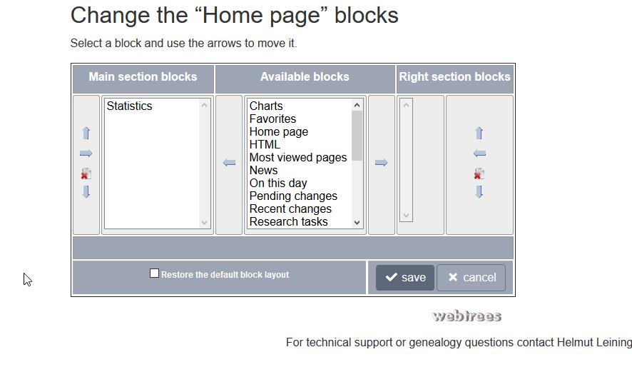 """2019-05-1219_07_06-Changethe""""Homepage""""blocks–webtrees-2.png"""