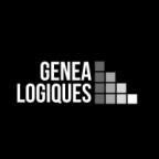 Portrait de Genea-Logiques