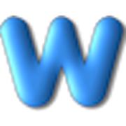 (c) Webtrees.net